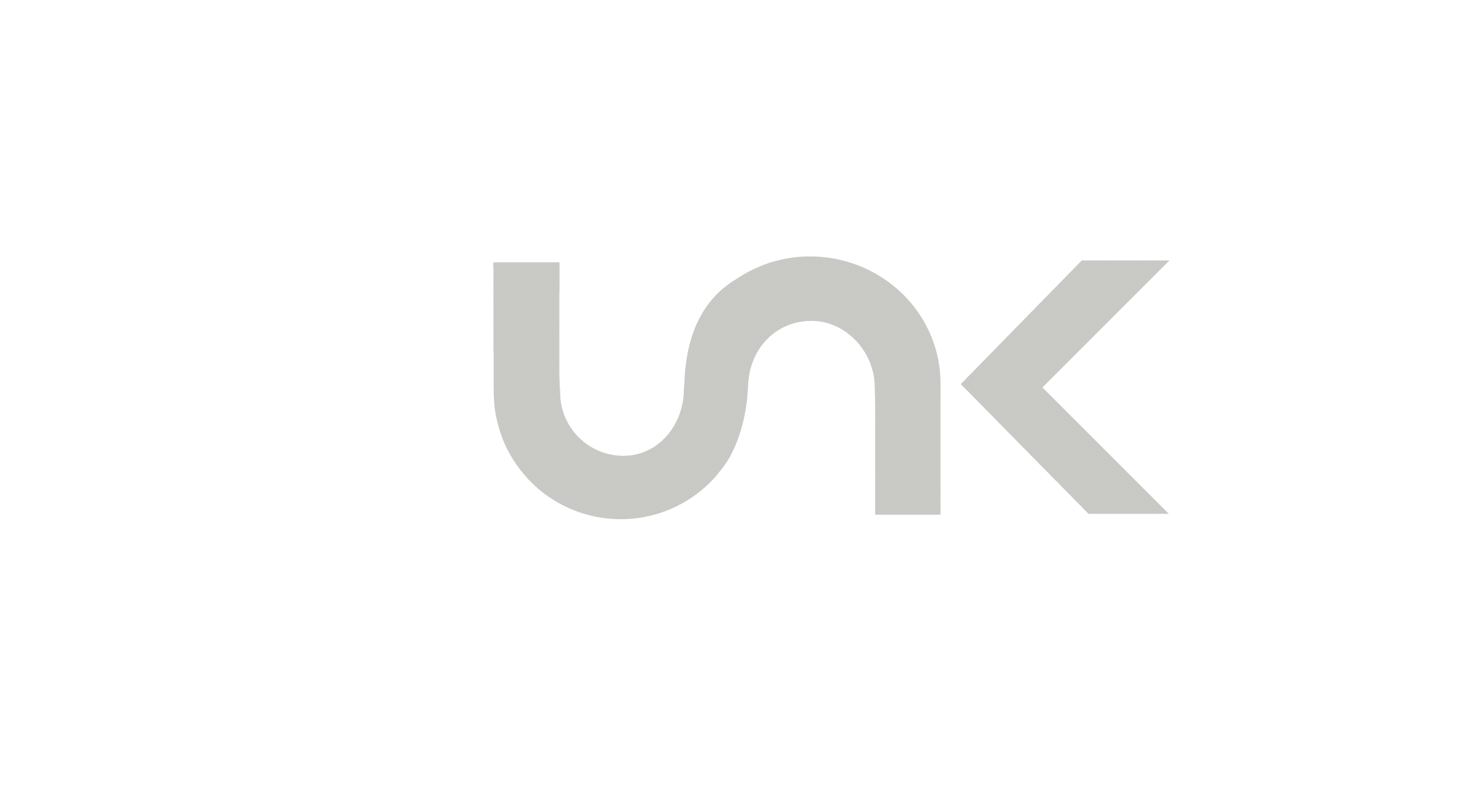 Stephan Klotz logo